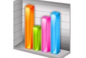 Statistics - Trends