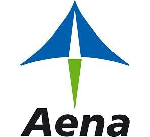 Aena increase