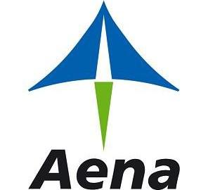 Aena increase
