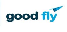 Goodfly Logo