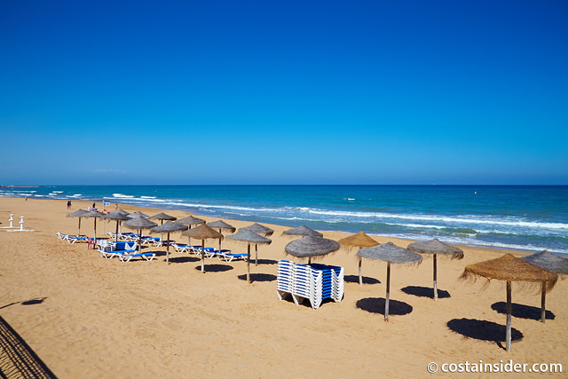 Torrevieja-Beach.jpg