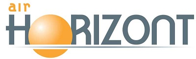 Air Horizont logo