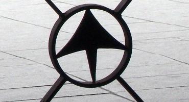 Aena Logo by Ricardo Ricote Rodríguez - Flickr
