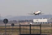 Air Nostrum operating in Ciudad Real Central Airport by Tercera Fundación - Flickr